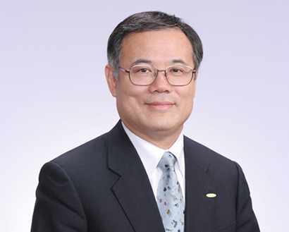第52回食品産業功労賞:外食部門=グリーンハウス・田沼千秋社長
