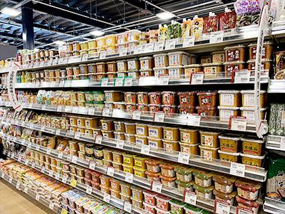 中部秋季特集:味噌・醤油 豆味噌ブーム到来 業界に追い風