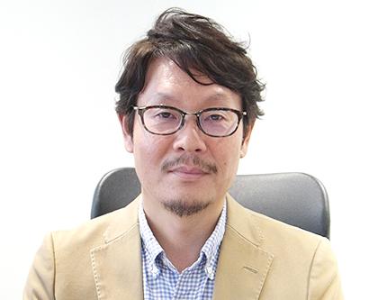 ビジネスフォーカス:三嶋商事 医療食で信頼関係深める