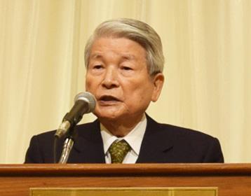 日本茶インストラクター協会、創立20周年記念式典を開催