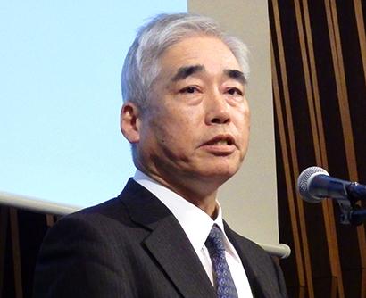 日本パスタ協会、「パスタの魅力再発見」トークイベント開催