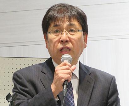 近畿農政局、「和食セミナー」開催 文化の保護・継承を訴える