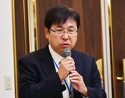 近畿農政局、意見交換会開催 食材・農業・農村基本計画を推進