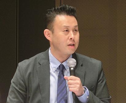 「日本ジビエサミット」が東京で初開催 利用拡大に期待