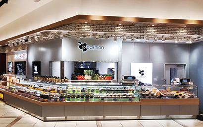 eashionグランエミオ所沢店