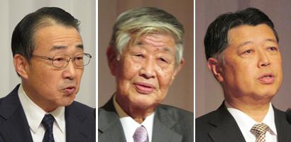 加藤産業、「加友会」総会開催 72年連続の増収 20年度は営業・物流機能強化