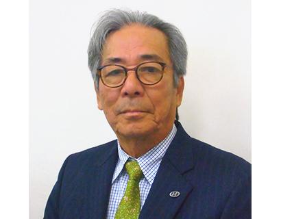 中部外食産業特集:卸インタビュー=ヒカリ・平井英雄社長