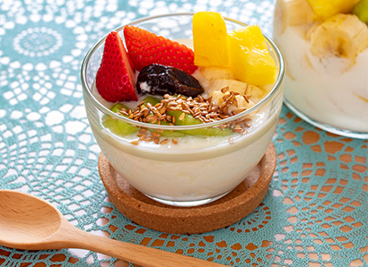 アマニ事典(第4回) 食生活の変化で崩れたバランスを補うα-リノレン酸 -日本人が、アマニを取った方がいい理由-【PR】