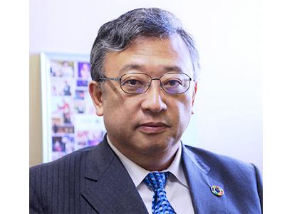 北海道流通特集:流通トップインタビュー=コープさっぽろ・大見英明理事長
