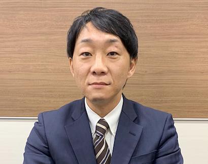 サトウ産業、新社長に佐藤昭二氏