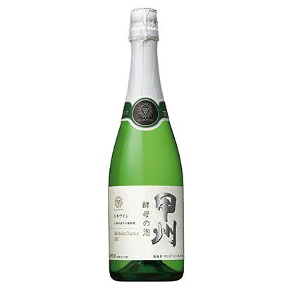 ワイン特集:各社動向=キッコーマン 日本ワイン普段使いへ