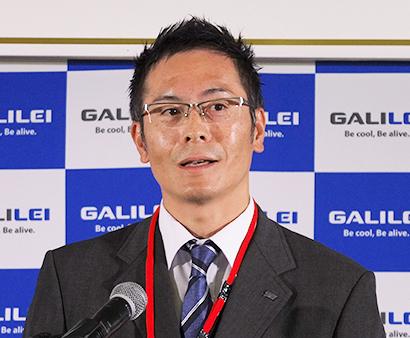 高橋工業、創立60周年記念祝賀会を開催 鳴田社長「技術のバトンを次へ」