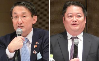 「日本ジビエサミットin東京」基調パネルディスカッション 地域活性化の起爆剤…