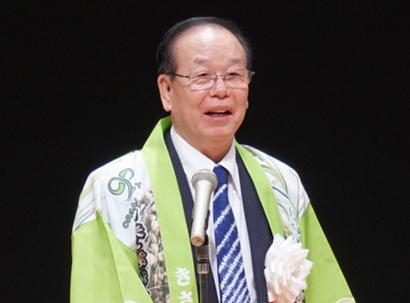 「米・食味分析鑑定コンクール国際大会in木更津」開催 高品質米を世界へ