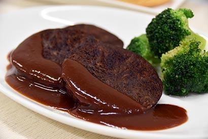 世界で広がる代替肉 22年までに3300億円市場へ デュポン、日本でも成功を