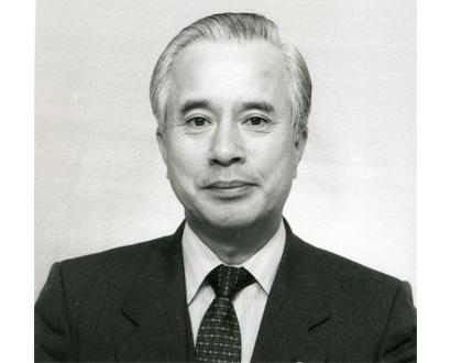 冨江弘吉氏(松下鈴木元社長、伊藤忠食品元会長)11月28日死去