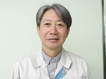 緑茶特集:西九州茶農業協組連・小田昭徳課長に聞く 「うれしの茶」認知向上を