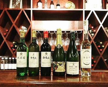 農林中央金庫・日本公庫、カタシモワインフードのカフェ開業に融資