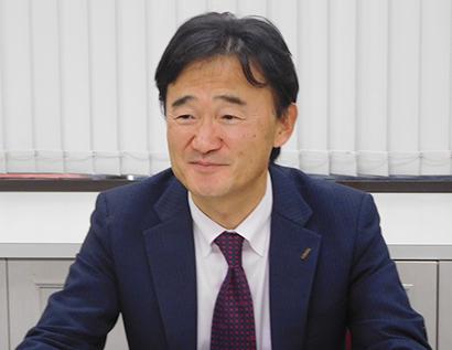 日本ワイナリー協会、「日本ワイン」に軽減税率制度を要望 輸入の安価ワイン脅威