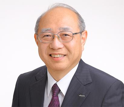 日本製粉、成長事業へ投資推進 新たなロゴで親しみある会社に