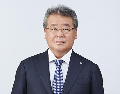 大塚製薬、新社長に井上眞副社長