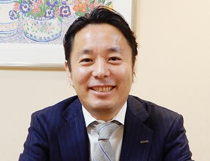 カネテツデリカフーズ、新社長に村上寛副社長
