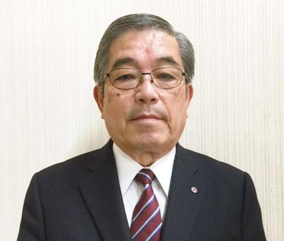 九州地区新春特集:2020新春の抱負=竹之下・峯元良久代表取締役社長
