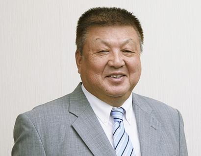 九州地区新春特集:2020新春の抱負=ヤマエ久野・大森礼仁代表取締役社長