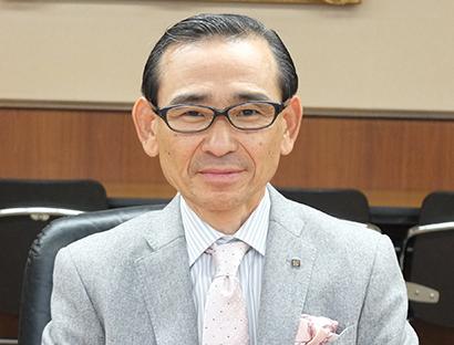新春特集第1部:20年トップは語る成長戦略=フジッコ・福井正一社長