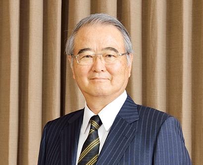 新春特集第1部:20年トップは語る成長戦略=キッコーマン・堀切功章社長CEO