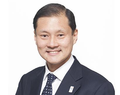 2020新春の抱負:日本フードサービス協会・高岡慎一郎会長 外国人活躍の場拡…