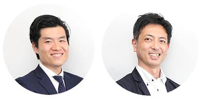 アイル、「イーコマースフェア東京2020」出展 BtoB専用EC事例を講演