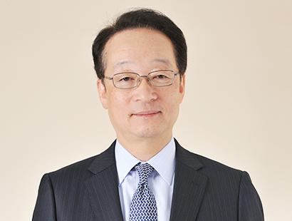 カスミ、新社長に山本慎一郎専務