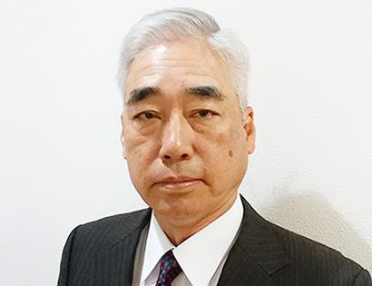 2020新春の抱負:日本パスタ協会・飯塚茂雄会長 健康寿命延伸へ寄与