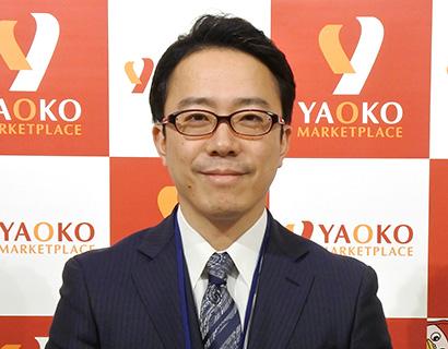 関東小売/北関東・新潟新春特集:ヤオコー・川野澄人社長 個店経営を再強化