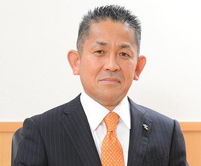 関東小売/北関東・新潟新春特集:業務用卸=ネオテイク 次の成長へ土台作り