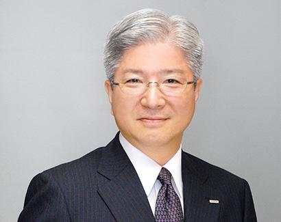 2020新春の抱負:日本製パン製菓機械工業会・増田文治理事長