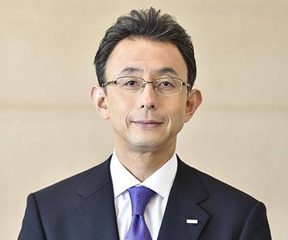 2020新春の抱負:日本缶詰びん詰レトルト食品協会・浦上博史会長