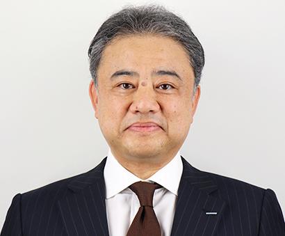 2020新春の抱負:ビール酒造組合・西田英一郎会長代表理事 さらなる減税求め…