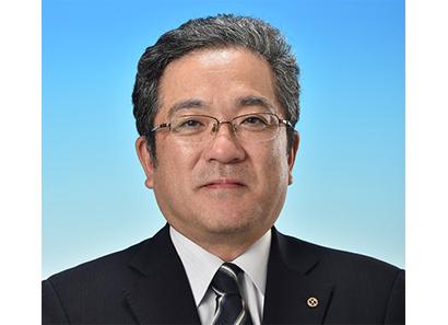 2020新春の抱負:全国味噌工業協同組合連合会・松本耕作会長