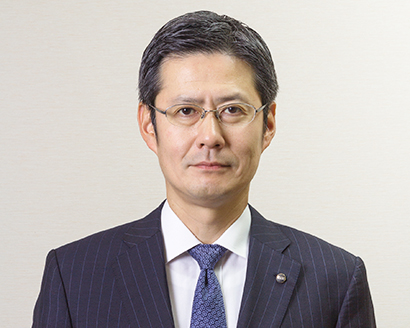 2020新春の抱負:東京都卸売酒販組合・國分晃理事長 価格体系の再構築へ