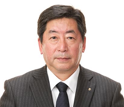 2020年年頭訓示:日本水産・的埜明世社長 各利益で過去最高目指す