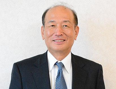 兵庫県手延素麺協同組合・井上猛理事長に聞く 値上げも品質本位で消費者理解得る