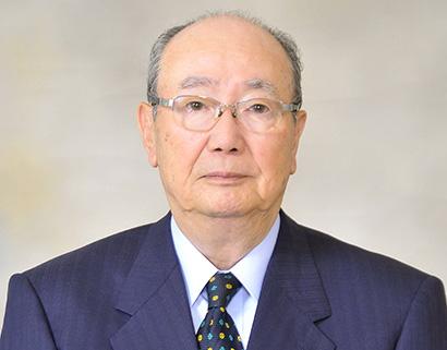 2020新春の抱負:レンゴー・大坪清会長兼社長 自ら未来をデザイン