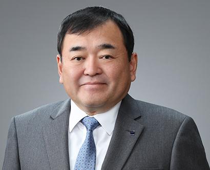 2020新春の抱負:アサヒビール・塩澤賢一社長 最高の顧客満足を追求