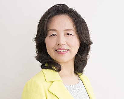 2020新春の抱負:薬膳アカデミア・和田暁理事長 薬膳は世界共通料理