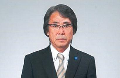 2020新春の抱負:日本自動販売システム機械工業会・高橋康宏会長