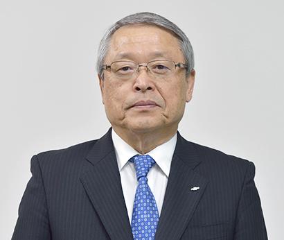 2020新春の抱負:日本冷凍食品協会・伊藤滋会長 100周年迎え事業拡充
