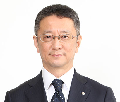 酪農・乳業新春特集:2020新春の抱負=日本乳業協会・西尾啓治会長