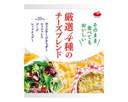 酪農・乳業新春特集:わが社のヒット商品&期待の新商品=東京デーリー